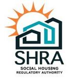 Social Housing Regulatory Authority